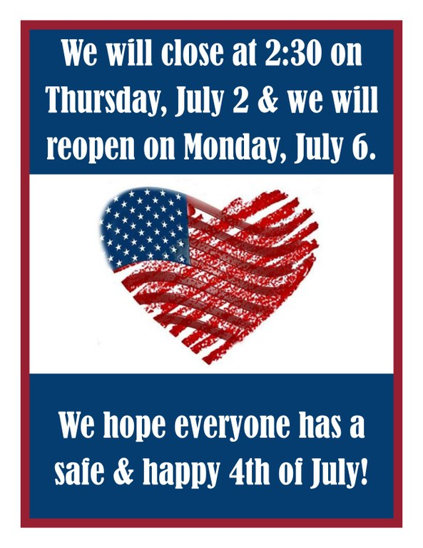 4th of July Closed 2020.jpg