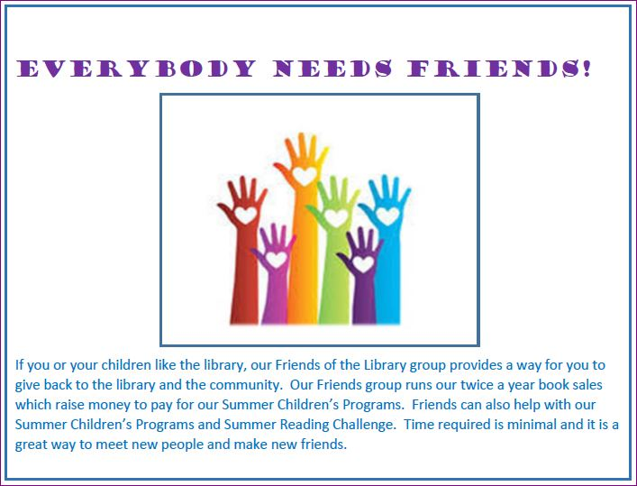 Friends of the Library.JPG